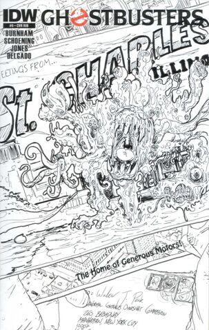 File:GhostbustersOngoingIssueNineCoverRIBGrahamCrackerComicsStCharles.jpg
