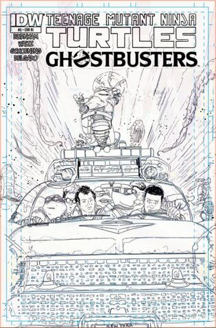 File:TeenageMutantNinjaTurtlesGhostbustersIssue2CoverRI.jpg
