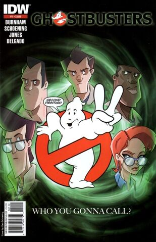 File:GhostbustersIssueOneOngoingSecondPrinting.jpg
