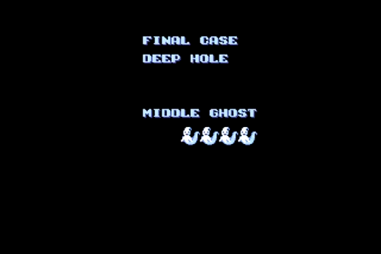 File:GB Genesis Deep Hole.png