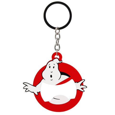 File:GhostbustersBottleOpenerBy50FiftySc02.jpg