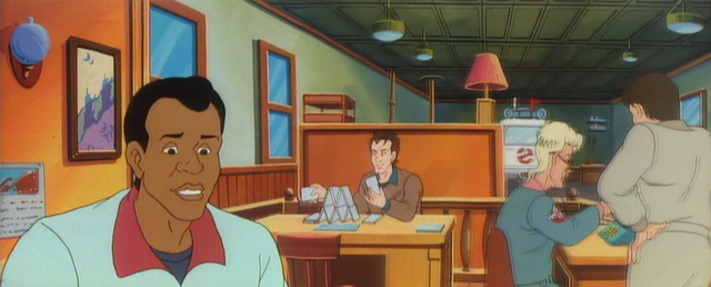 File:GhostbustersinStationIdentificationepisodeCollage.png