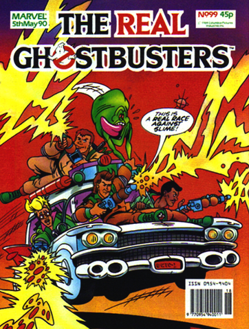 File:Marvel099cover.png