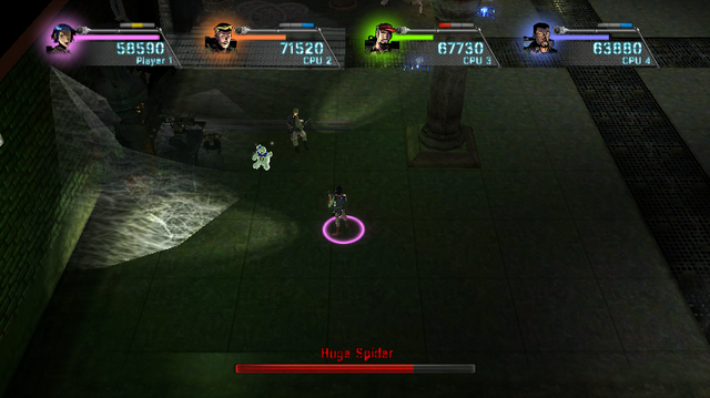 File:Level09CollectablesGBSOSsc05.png