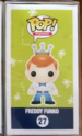 PeterSlimedVersionFreddyFunkoSc05