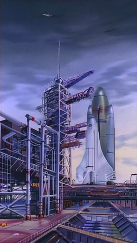 File:SpaceShuttleinSpacebustersepisodeCollage.png
