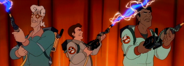 File:GhostbustersinFrightattheOperaepisodeCollage3.png