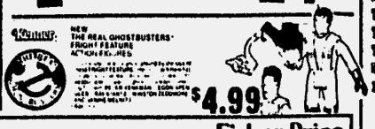 File:SchenectadyGazetteDec141988.png