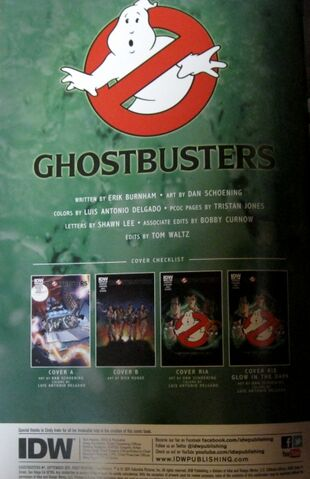 File:GhostbustersIssueOneOngoingCredits02.jpg