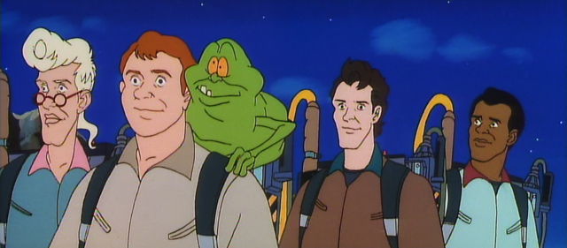 File:GhostbustersinTheManWhoNeverReachedHomeepisodeCollage8.png