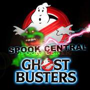 Spookcentral logo