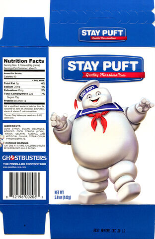 File:Stay Puft Marshmallows Parallax Box2.jpg
