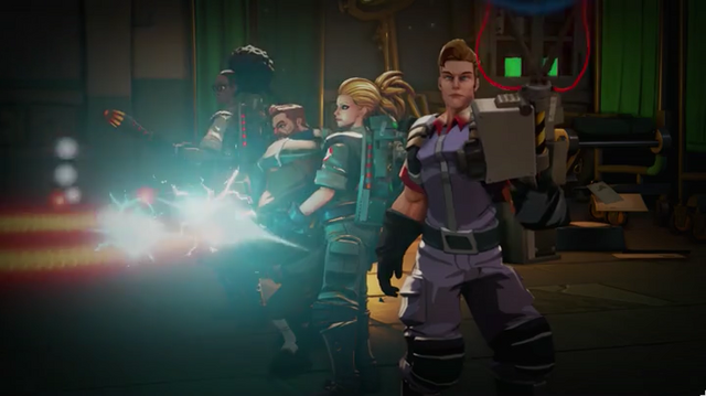 File:GB2016 Activision Video Game Trailer Screen08.png