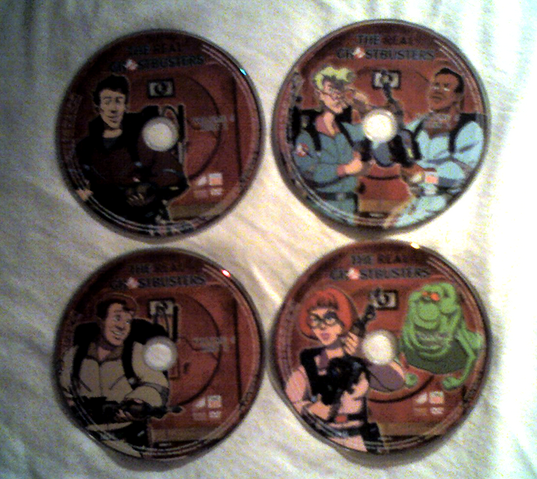 File:Discs5.png