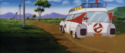 Ecto1inDrooltheDogFacedGoblinepisodeCollage