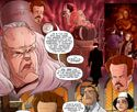 GhostbustersIIinIDWVol1Issue13Page10