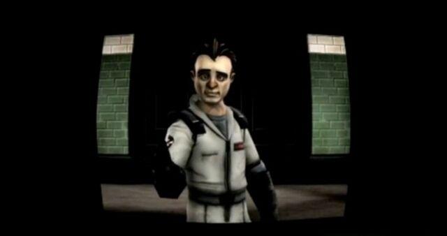File:GhostbustersTVGSVIntroductionCinematic03.jpg