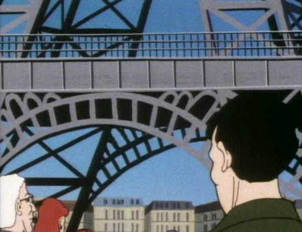 File:EiffelTowerAnimated07.jpg