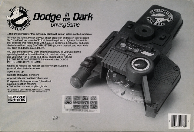 File:RGBDodgeInTheDarkDrivingGameByParkerBrothersSc02.png