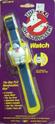 RGBwatch1989HopeSc03
