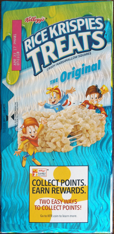 File:GB2016PromotionRiceKrispiesTreatsByKelloggsSc05.png