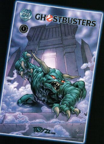 File:GhostbustersLegionIssueOneVinzClorthoVariant.jpg