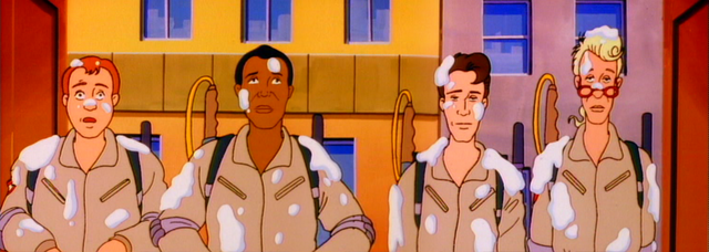 File:GhostbustersinCitizenGhostepisodeCollage.png