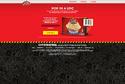 WebsiteOfGB2016PromotionOrvilleRedenbachersByConAgraFoodsSc11