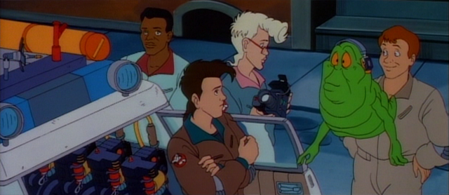 File:Ecto1inIfIWereaWitchManepisodeCollage.png