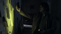 Ghosthunters2016FilmSc06
