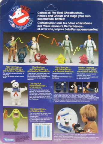 File:KennertoysinCanadaStayPuft02.png