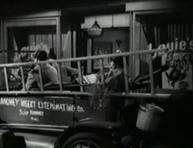 File:TheBoweryBoysSpookBusterssc08.png