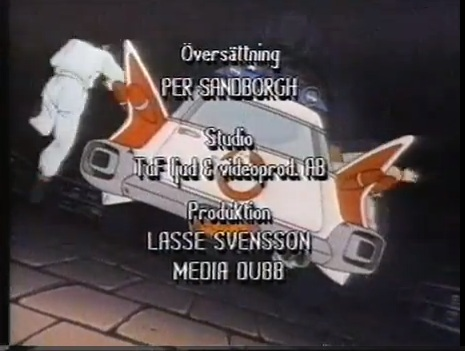 File:Real Ghostbusters credits Swedish 2.jpg