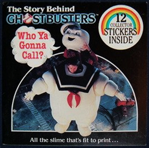 File:TheStoryBehindGhostbustersStickerBookbyantiochSc01.png