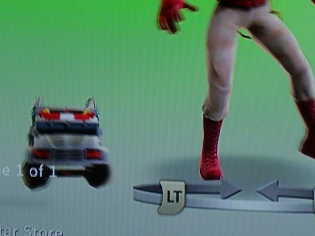 File:XboxGBAvatarItemEcto-4WD03.jpg