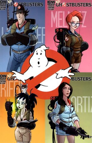 File:GhostbustersOngoingVolume2Issue12ndPrinting.jpg