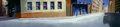 Thumbnail for version as of 12:18, November 19, 2012