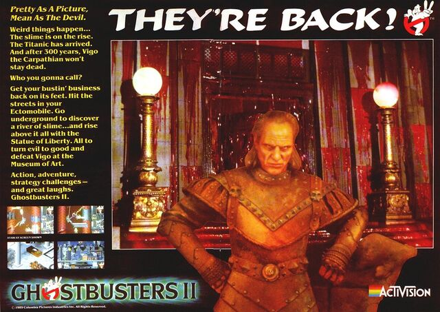 File:Gb2 computer game ad.jpg