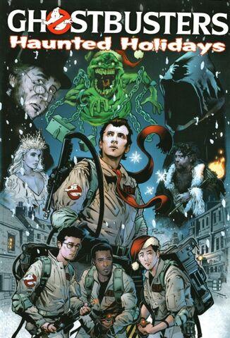 File:GhostbustersHauntedHolidays.jpg