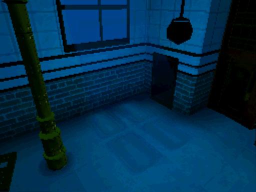File:FirehouseSceneinGBTVGSPVsc01.png