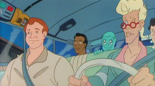 File:GhostbustersinVictortheHappyGhostepisodeCollage.png