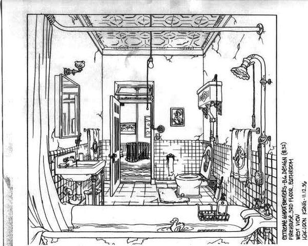 File:Egb production sketch - bathroom.jpg