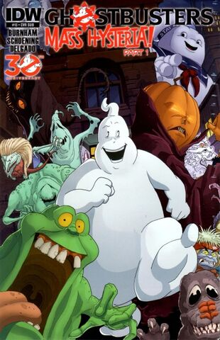 File:GhostbustersVol2Issue13SubscriptionCover.jpg
