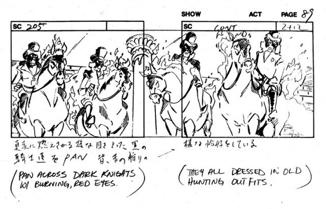 File:2436GhostsOfHeckHouseInStoryboard03.jpg