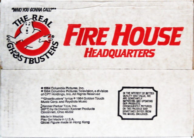 File:FireHouseHeadquarters05.png
