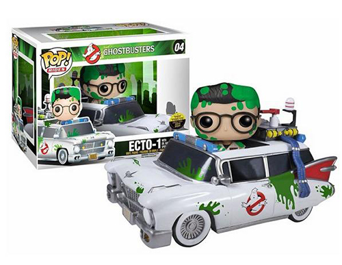 File:POPVinylGhostbustersFiguresEgonwithEcto104sc07.png