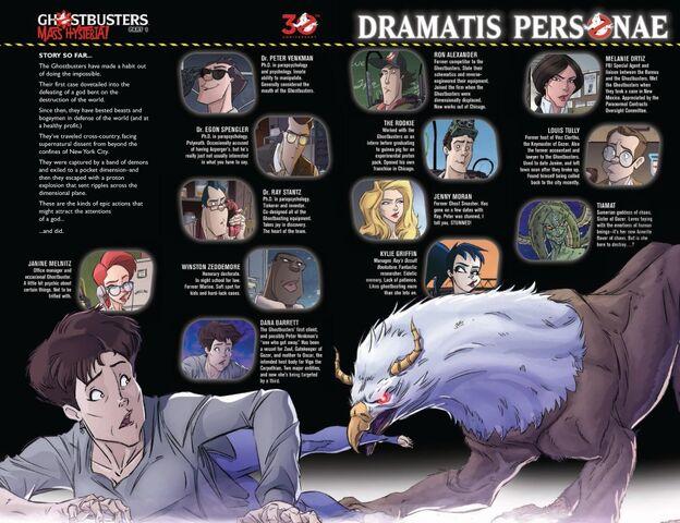 File:GhostbustersVolume8DramatisPersonae.jpg