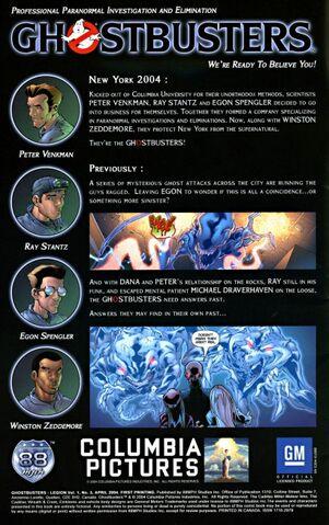 File:GhostbustersLegionIssue3Page0.jpg