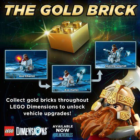 File:Lego Dimensions Info Gold Brick Promo 10-13-2015.jpg