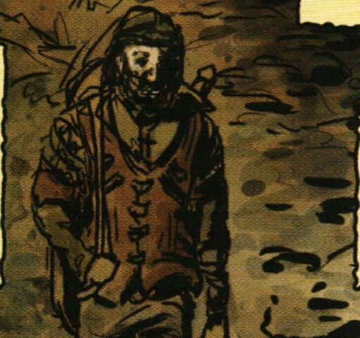 File:TheUndyingSoldier01.jpg